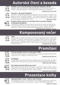 Novinky z Moravské zemské knihovny - Page 2