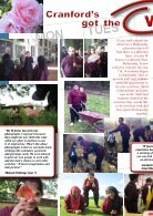 Cranford_Review_March_2012 - Page 4