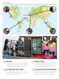 Revista de viajes Magellan - Febrero 2017 - Page 4