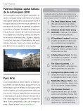 Revista de viajes Magellan - Febrero 2017 - Page 7