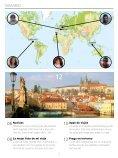 Revista de viajes Magellan - Marzo 2017 - Page 4