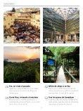 Revista de viajes Magellan - Marzo 2017 - Page 5