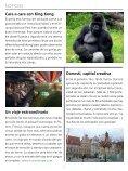 Revista de viajes Magellan - Marzo 2017 - Page 6
