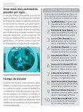 Revista de viajes Magellan - Marzo 2017 - Page 7