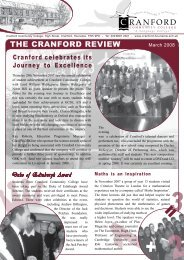 Cranford_Review_March_2008