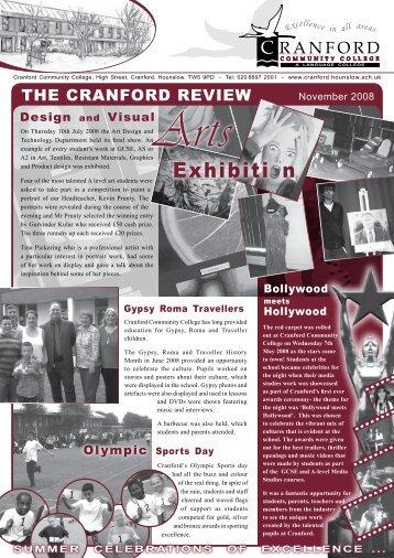 Cranford_Review_November_2008