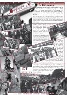 Cranford_Review_November_2008 - Page 3