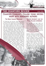 Cranford_Review_June_2009