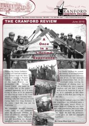 Cranford_Review_June_2010