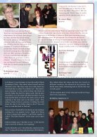 Cranford_Review_June_2011 - Page 3