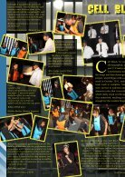 Cranford_Review_June_2012 - Page 4