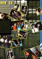 Cranford_Review_June_2012 - Page 5