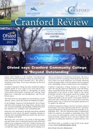 Cranford_Review_March_2013