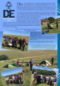 Cranford Review 2014-2015 (Annual edition 2015) - Page 7
