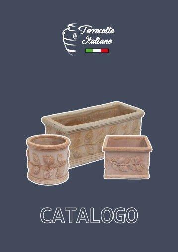 catalogo Terrecotte 2017 low