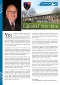Cranford Review 2016 - Page 2