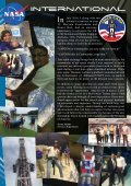 Cranford Review 2016 - Page 4