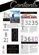 KZN#22 - Page 2