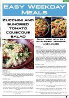 KZN#22 - Page 5