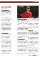 kopite61617_brett - Page 5
