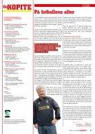 kopite61617_brett - Page 7