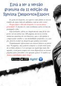 Desporto&Esport - ed 11  - Page 2