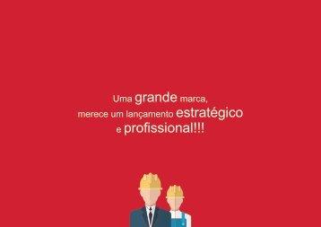 PROPOSTA LIVE!