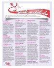 HOTEL GAZETESİ  - MART  2 SAYI 2017 - - Page 6