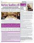 HOTEL GAZETESİ  - MART  2 SAYI 2017 - - Page 7