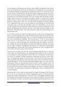 """""""Fokussierungsillusion"""" literarischen Nachhinein - Seite 2"""
