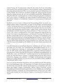"""""""Fokussierungsillusion"""" literarischen Nachhinein - Seite 3"""