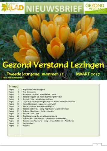 2017.03.36-GVL-NIEUWSBRIEF-03-36
