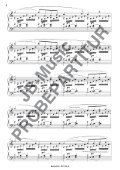 Ave Maria (Joh. Seb. Bach / Charles Gounod) - Seite 4