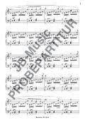 Ave Maria (Joh. Seb. Bach / Charles Gounod) - Seite 5