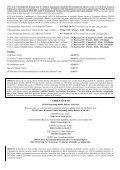 KILAVUZ_16022017 - Page 2