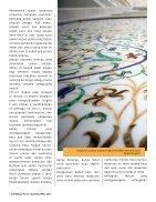 Kembara PLUS April 2015 - Page 4