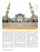 Kembara PLUS April 2015 - Page 5