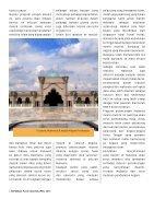 Kembara PLUS April 2015 - Page 6