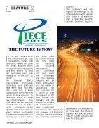Kembara PLUS April 2015 - Page 7