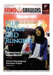 Bisnis Surabaya edisi 303