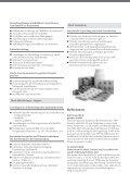 Pharmazie für Nicht-Pharmazeuten Prozesse und Anforderungen in ... - Seite 3