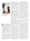 verstörende tage in LangenthaL - kath.ch - Seite 3