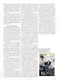verstörende tage in LangenthaL - kath.ch - Seite 4