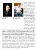 verstörende tage in LangenthaL - kath.ch - Seite 7
