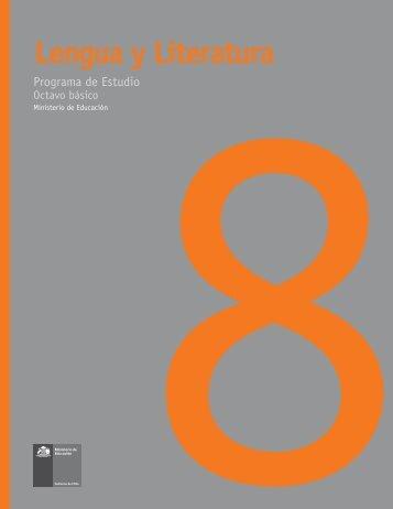 articles-18967_programa