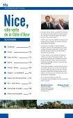 Nice - Page 3