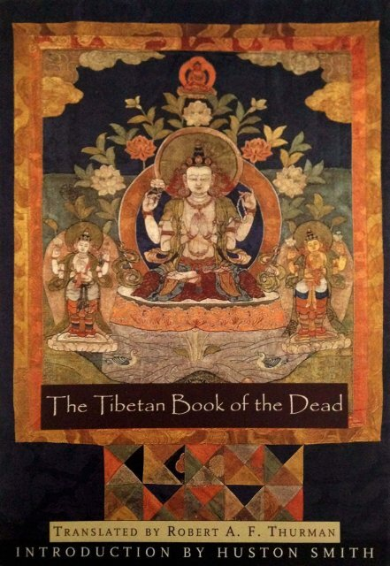 padmasambhava_tibetan-book-of-the-dead
