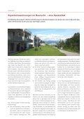 Liegenschaften mit Renditepotential – und es gibt sie ... - Markstein AG - Seite 3