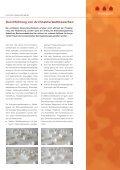 Liegenschaften mit Renditepotential – und es gibt sie ... - Markstein AG - Seite 4