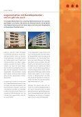 Liegenschaften mit Renditepotential – und es gibt sie ... - Markstein AG - Seite 5